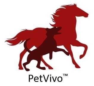 PetVivo Inc.