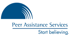 Peer Assistance Services
